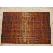 Vintage  Rubens cognac |160 x 240 cm