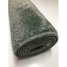 groen oud grijs kleur  vloerkleed |170 x 230 cm