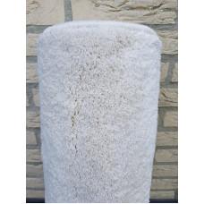 Wit IJSBEER  WIT kleur   vloerkleed 170 x 230 cm