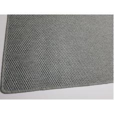 Mexico grijs zilver stevig vloerkleed |200 x 300 cm