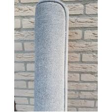 grijs muis grijs  vloerkleed |170 x 230 cm